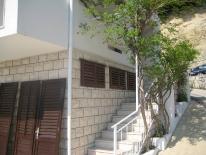 Apartmani Jaković