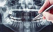dentistry-line-1