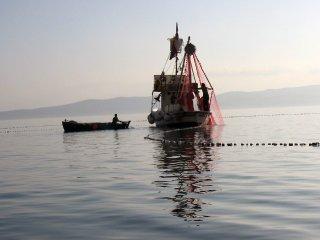 Breljanski ribari